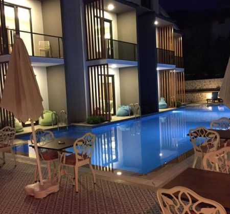 Fethiye Holiday Lettings offer holiday villa for rent with cheapest prices located between Fethiye, Oludeniz, Hisaronu, Ovacik and Calis Beach. Holiday Villas in Fethiye
